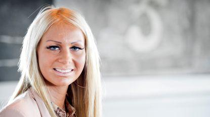 Gluren in medische gegevens Barbie kost Nederlands ziekenhuis bijna half miljoen euro