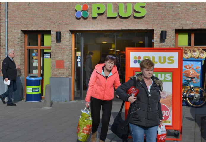 Winkels In Lopik Elke Zondag Open Utrecht Adnl