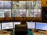 Meekijken over de schouder van Rijkswaterstaat: 'Wen er maar aan, de file gaat niet weg'