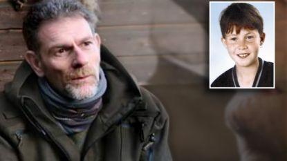 """Advocaat: """"Jos Brech ontkent alle betrokkenheid bij dood van Nicky Verstappen"""""""
