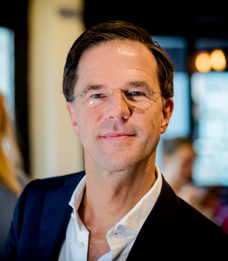 Celstraf geëist voor bedreigen Rutte en andere politici