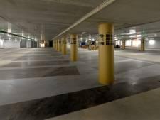 Betaald parkeren in Tiel op de schop: tarief omhoog, maar 's avonds gratis