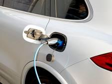 CDA: Elektrisch rijden verdient stimulans in Terneuzen