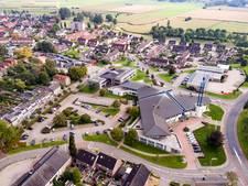 Koperen dak gemeentehuis Steenwijkerland wordt 'zonnedak'