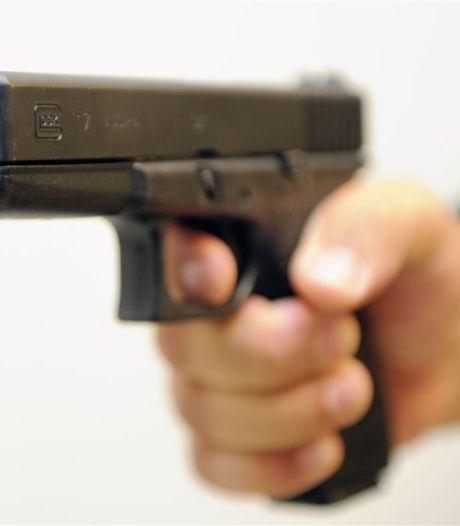Ontrouw met zijn beste vriend was de druppel: 'Ik heb staan kwèèke, maar ik had geen pistool'