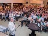 Dit moet met Lob van Gennep gebeuren, zegt PvdA: 'Anders zullen we ons met hand en tand verzetten'