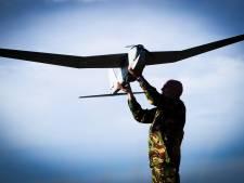 Van festivals tot politieonderzoeken: drones worden steeds meer ingezet