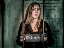 Cas uit Zieuwent heeft Lyme, en geen cent te makken: 'Word gestraft om m'n ziekte'