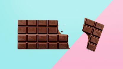 Wereld Chocolade Dag:  steun cacaoboeren en kies voor (h)eerlijke chocolade