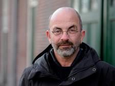 Etty Hillesum Centrum beraadt zich over erefunctie in opspraak geraakte Gosschalk