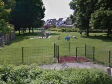 Voetbalveld Lengel is alternatief voor vervuilde speeltuin vol glas, asbest en puin