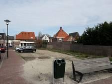 Hilvarenbeek komt ontwikkelaars Hilverhof tegemoet met extra raadsvergadering