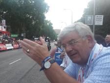 Haalt corona ook een streep door de Vuelta in Utrecht? Uitstel zou best eens afstel kunnen betekenen