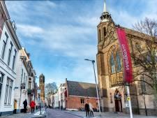 Deze kerken in Utrecht zijn vandaag open voor gebed