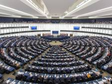 Europese Commissie roept Nederland opnieuw op: investeer meer