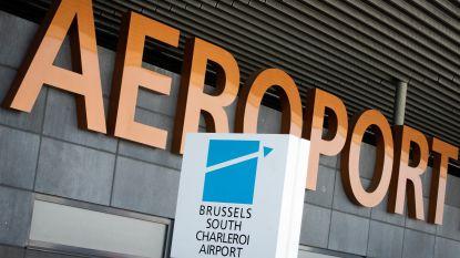 Wallonië pompt opnieuw miljoenen in vliegmaatschappij Air Belgium