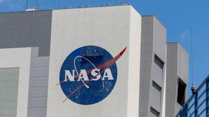 Hoofd bemande ruimtevaart NASA stapt onverwachts op