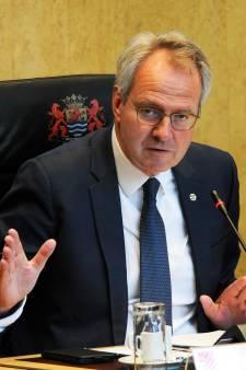 Provincie onderzoekt mogelijk misbruik fractiegeld bij PVV Zeeland