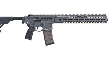 Zwaardere wapens voor Gentse COPS