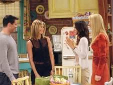 """Les retrouvailles des acteurs de """"Friends"""" reportées à cause du coronavirus"""