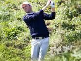 Geen promotie Nederlandse golfers naar Europese Tour