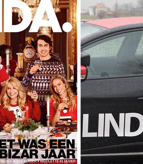 Rijschoolhoudster Linda mag de naam Linda niet gebruiken, vindt Linda