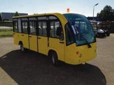 'Openbaar vervoer voor heel Zutphen'