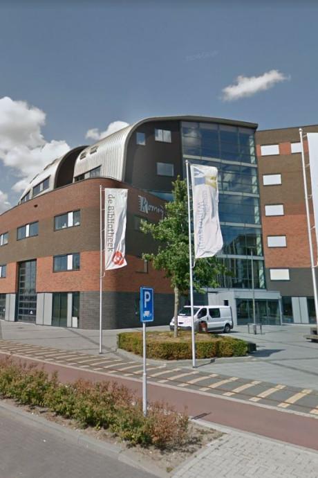 Docent ontslagen om piemelfoto's in brugklas in Winterswijk
