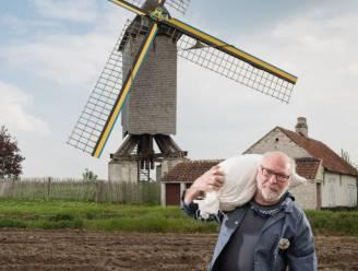 Digitaal op verkenning op de Oost-Vlaamse erfgoedsites