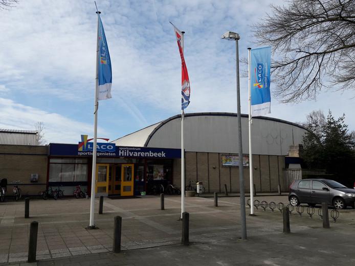Omwonenden mogen meepraten over de toekomst van de locatie Hispohal aan de Kennedylaan in Hilvarenbeek.