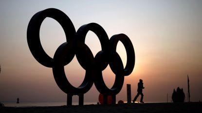 Zuid-Korea wil Olympische Spelen samen met Noord-Korea organiseren