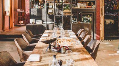 RESTORECENSIE. Heerlijke Italiaanse keuken bij Osteria Cellini in Maasmechelen ****