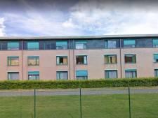 Zeker één bewoner besmet in woonzorgcentrum De Vijvers in Ledeberg