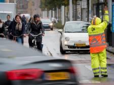 Meer verkeersregelaars in Zutphen door overeenkomst