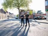 Moederdagpakket vol 'lokale liefde' steunt Tilburgse ondernemers