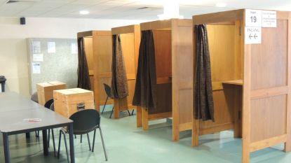 Vandaag: deadline voor kandidatenlijsten verkiezingen
