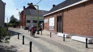 Gemeente laat 175.000 euro van 250.000 euro toegezegde subsidies voor veiligere schoolomgevingen liggen