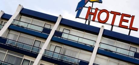'Voorlopig geen Van der Valk-hotel bij Hoogerheide'