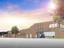 Memory museum in Nijverdal duurder en toch 'groener'
