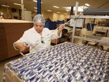Verpakkingsbedrijf Interpak in Tholen overgenomen door Budelpack