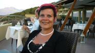 'Trage' spoedarts vrijgesproken voor dood Tamara