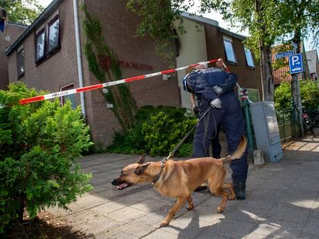 Pand Leger des Heils in Beekbergen voorlopig nog verboden terrein: 'Dit heeft een enorme impact op deze kwetsbare groep mensen'