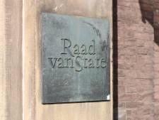 Bewoners Biest-Houtakker voor Raad van State: 'Een nieuwe woning Biestsestraat oké, maar niet twee'
