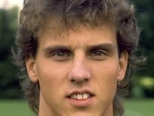 Anton Janssen schoot de laatste PSV-pingel in 1988 binnen: 'Bij trainingen legden we tientjes in'