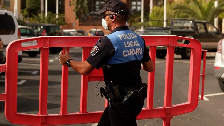 LIVE | 23 Nederlanders in hotel Tenerife niet besmet, EU-commissaris: 'Virus geen reden tot paniek'