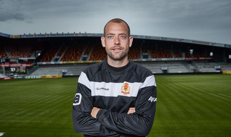 Nicklas Pedersen