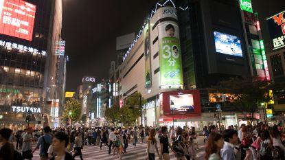 Tokio krijgt als eerste metropool te maken met terugval van aantal inwoners. Wat kunnen we daarvan leren?