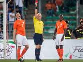 Oranje is terug in het land waar alle ellende na WK 2014 begon