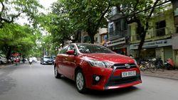 Honda betaalt in VS 605 miljoen dollar in zaak rond airbags van Takata