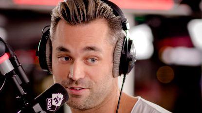 SBS en presentator van Vijf-programma 'Opgejaagd' voor rechtbank wegens belaging